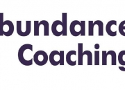 What is Self Esteem and How it is Related to Life Coaching? Abundance Coaching