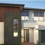 KaiKura Real Estate for Sale