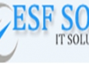 SAP MM,PP,SD,PM,QM,HCM LIVE PROJECT BASED ONLINE TRAINING at ESF SOFT