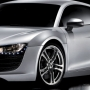 Get your Audi Service in Hawthorn