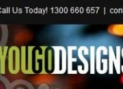 Best Web Designs & Development Company Australia