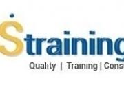 Best informatica  training in hyderabad