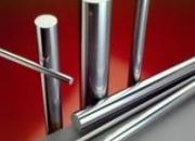 Cylinder Head Repair - Specialised Cylinder Repairs