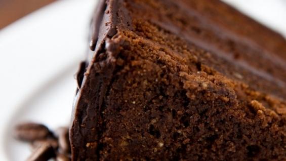 Sugar free cakes recipe