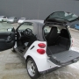 Smart Fortwo coupe MEG