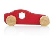 Wooden Car & Speedster Toys Made in Australia