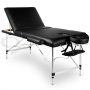 Portable Aluminium 3 Fold Massage Table