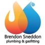 Brendon Sneddon Plumbing & Gasfitting - Your Local Croydon Plumbers