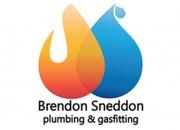 Brendon Sneddon Plumbing & Gasfitting - Your Local Croydon Plumbers