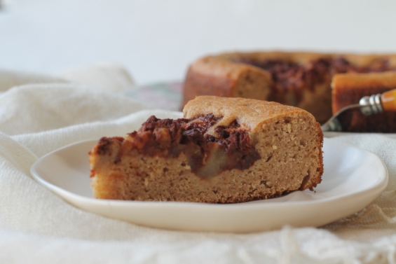 Recipe of sugar free cakes