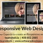Responsive web design will increase your business conversions!