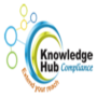 Knowledge Hub : Compliance Management Software