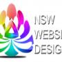 Website Design Service in Newcastle by NSW Website Design