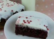 Sugar free baking recipes