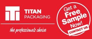 Food packaging australia