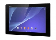 Sony Xperia Tablet Z Laptop