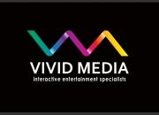 Enjoy Social Media Photo Booth Services with Vivid Media