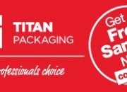 Earth bags - titan packaging
