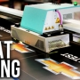 Large Format Printing Services Perth