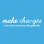 Make Changes NLP and Hypnotherapy