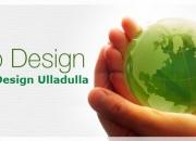 Website Design in Ulladulla by NSW Website Design