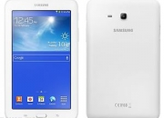 Samsung T110 Galaxy Tab 3 Lite 7.0 8GB Wifi Black