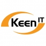 SAP SECURITY Online Training|BEST SAP SECURITY Online Training