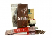 Coffee bags and tea packaging - titan packaging