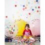 Beautiful Jumbo Balloons Online