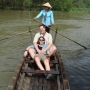 Book a Perfect Holiday to Vietnam- VivuTravel