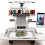 For Sale : Brother PR1000E Entrepreneur 10 Needle Embroidery Machine