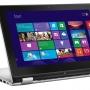 Dell Inspiron X510401AU 15.6
