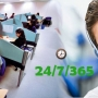 Promote Outbound Call Center Services with Go4customer