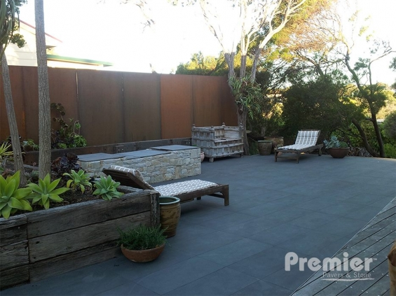 Natural stone suppliers in melbourne