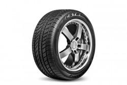 Buy cheap car tyres online australia