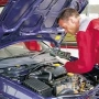 Car Battery Replacement Melbourne
