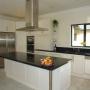 Kitchen benchtops melbourne
