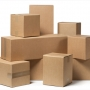 Custom Cardboard Boxes and product packaging