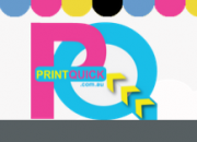 Full Colour Printing Melbourne, Printing services Geelong, Brochure printing Geelong, Urg