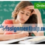 Avail Accurate Accounting Help in Australia on MyAssignmenthelp