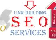 Best SEO Company in Melbourne