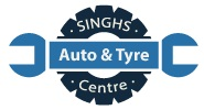 Get efficient minor & major car service