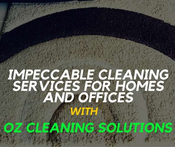 Cheap curtain cleaning services in melbourne
