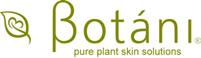 Botani skincare australia