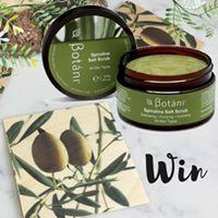 Pictures of Botani skincare australia 4