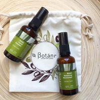 Pictures of Botani skincare australia 2