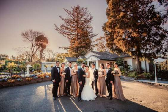 Pictures of Bram leigh receptions 17