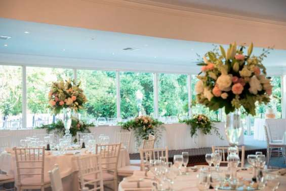 Pictures of Bram leigh receptions 14
