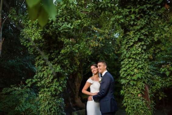 Pictures of Bram leigh receptions 4