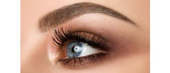Pictures of Eyelash extensions melbourne victoria 4